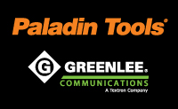 Paladin Tools» (с 2014 г. торговая марка «Greenlee Communications